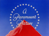 Paramount toonEarly1948