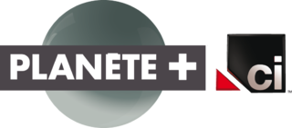 Planète Crimes et Investigations logo (2013)