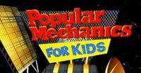 Popmechanics