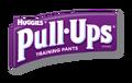 Pull UpsMasterLogo
