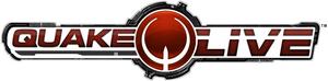 Quake livelogo