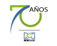 RCN-70-AÑOS1
