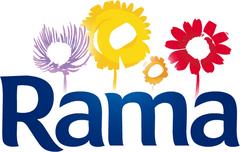 Rama logo 2011