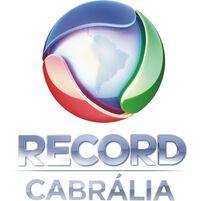 RecordCalbralia