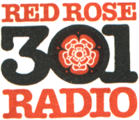 Red Rose Radio 1987