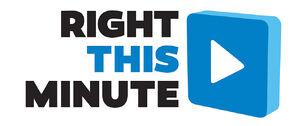 RightThisMinute logo 2014