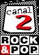 Rock&PopCanal21995