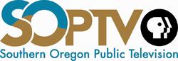 SOPTV Logo