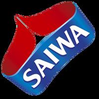 Saiwa-Logo-1