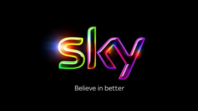 File:Sky Believe in better logo.jpg