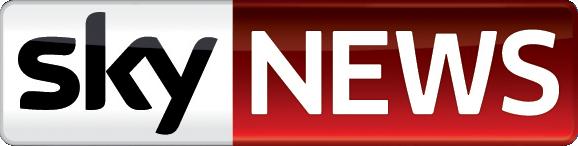 File:Sky News 2010.png