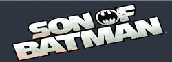 Son-of-batman-logo