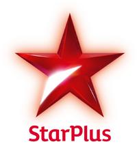 StarPlus 2010