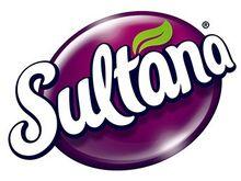 Sultana 2009
