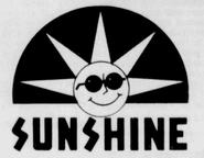 Sunshine Food Stores - 1982 -September 15, 1982-
