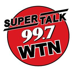 Super Talk 99.7 WWTN