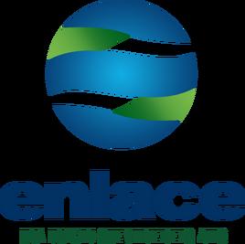 TBNEnlace2008