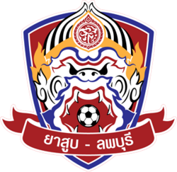 TTM Lopburi