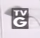 TVG-TheInkAndPaintClub