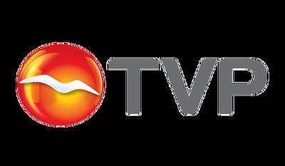 TVPacifico logo