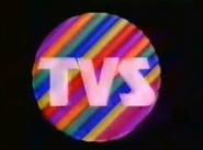 TVS 3D 1988