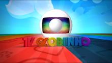 TV Globinho 2019