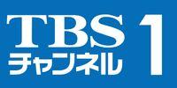 Tbsch1