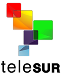TeleSUR 2014-1