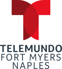 Telemundo Fort Myers-Naples 2018