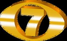 Televisiete 1982