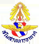 Thaiairforcefc