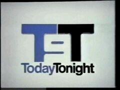 Todaytonight1985