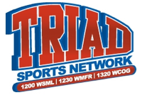 Triad Sports Network