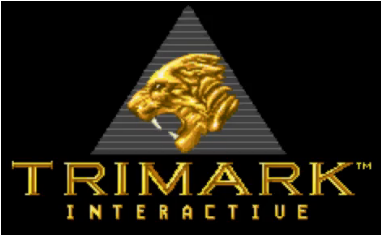 Trimark interactive logo3