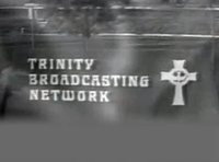 Trinity Broadcasting Network '73