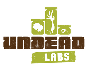Undead Labs logo