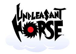 Unpleasanthorse 20110802 ms