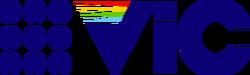VICTV1989