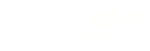 VTC3 HD logo 2016-2017