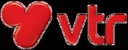 VTR 2008