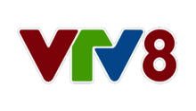 VTV8 logo (2016-present)