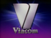 Viacom V of Steel 2