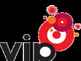 Vip mobile
