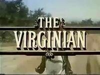 Virginian66