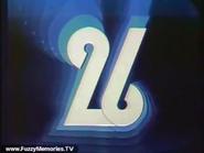 WCIU-TV 1985
