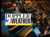 WKYC Alt Doppler 3 Weather