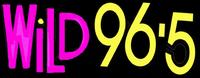 WLDW Wild 96.5
