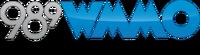 WMMO logo