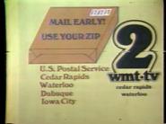WMT-TV 1976