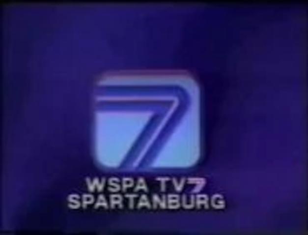 WSPA85